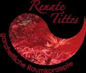 Tittes Raumkonzepte