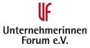 logo-uforum-ingolstadt-web130x70