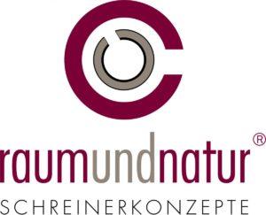 logo_raumundnatur_r