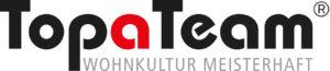 topateam-logo_wkm_4c