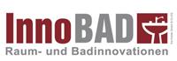 innobad-logo